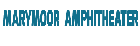 Marymoor Amphitheater