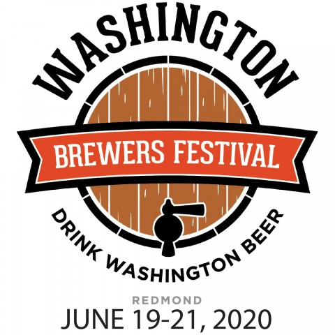 Washington Brewers Festival - Friday at Marymoor Amphitheater